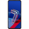 Asus Zenfone 7 ZS670KS 8GB 128GB