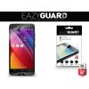 Asus ZenFone Go ZC500TG, Kijelzővédő fólia, Eazy Guard, Clear Prémium / Matt, ujjlenyomatmentes, 2 db / csomag