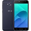 Asus ZenFone Live ZB553KL