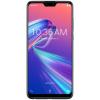 Asus Zenfone Max Pro (M2) ZB631KL 64GB