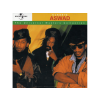 Aswad The Universal Masters Collection (CD)