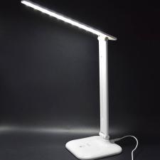 Asztali 32 ledes lámpa világítás