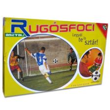 Asztali Asztali rugós foci sportjáték