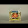 Ataisz bulgur krokett, 200 g - Zöldfűszeres