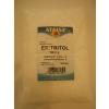 Ataisz Eritritol (250 g)