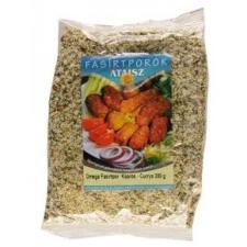 Ataisz omega fasírtpor kapros-currys  - 200 g biokészítmény