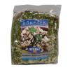 Ataisz rizsköret snidlinges  - 200 g