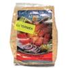 Ataisz vöröslencse - roppancs, fokhagymás fasírtpor  - 200g