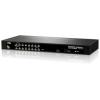 ATEN CS1316-AT-G 16 portos PS/2 USB2.0 KVM switch