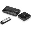 ATEN HDMI -> Wireless video jelkábel hosszabbító 30m