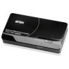 ATEN HDMI -> Wireless video jelkábel hosszabbító 30m Multicast Transmitter