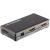 ATEN HDMI Splitter 2 port