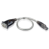 ATEN UC-232A USB - Soros port (RS232) adapter