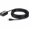 ATEN UE350A USB 3.0 Extender Cable (UE350A-AT)