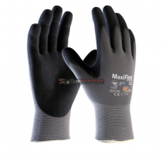 ATG MaxiFlex Ultimate AD-APT Védőkesztyű (42-874)