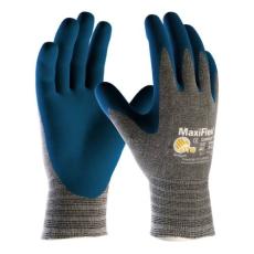 ATG Védőkesztyű Maxi Flex comfort Méret: 11