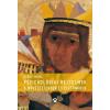 Athenaeum 2000 Kiadó Bagdy Emőke: Pszichológiai rejtelmek a művészetekben és életünkben