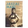 Athenaeum 2000 Kiadó Jászai Mari: Emlékirat és napló