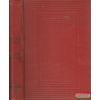 Athenaeum Kiadás Magyar történelem - Művelődés- és államtörténet