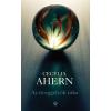 Athenaeum Kiadó Cecelia Ahern- Az ?üveggolyók titka (Kölcsönözhető!)