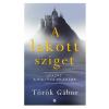 Athenaeum Kiadó Török Gábor: A lakott sziget - Utazás a politika világába