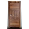 ATHÉNÉ 10H CPL fóliás beltéri ajtó, 100x210 cm