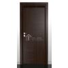 ATHÉNÉ 14H CPL fóliás beltéri ajtó, 75x210 cm