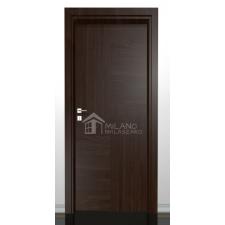 ATHÉNÉ 14H CPL fóliás beltéri ajtó, 75x210 cm építőanyag