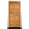 ATHÉNÉ 17H CPL fóliás beltéri ajtó, 75x210 cm