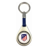 Atlético Madrid Kulcstartó Atlético Madrid 5001092