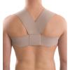 Atomichelp Tartásjavító hátpánt M (Anatomic Help)