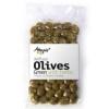 Atrapos bio zöld olívabogyó 300 g