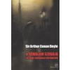 Attraktor A rémálom szobája és más rejtelmes történetek - Arthur Conan Doyle