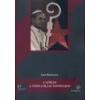 Attraktor A Vatikán a vörös csillag árnyékában - Jozef Mackiewicz