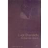 Attraktor Amilyennek akarsz - Luigi Pirandello