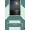 Attraktor Fasizmus és Harmadik Birodalom - Julius Evola