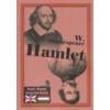 Attraktor Hamlet - William Shakespeare