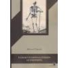 Attraktor Három filozófiai kérdés az emberről - Barcsi Tamás