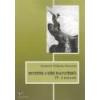 Attraktor Jegyzetek a kései hagyatékból IV. - Friedrich Wilhelm Nietzsche