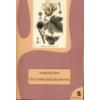 Attraktor Testi orvosságok könyve - Szentgyörgyi János