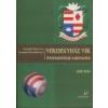 Attraktor Veresegyház VSK focicsapatának almanachja - Szentgáli Tóth Áron Szentgáli Tóth Boldizsár