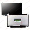 AU Optronics B116XTN01.0 H/W:0A kompatibilis matt notebook LCD kijelző
