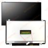 AU Optronics B140XTN03.6 kompatibilis matt notebook LCD kijelző