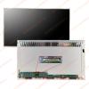AU Optronics B173HTN01.1 kompatibilis matt notebook LCD kijelző