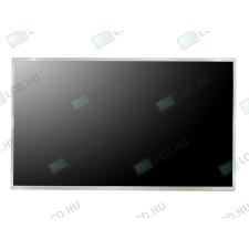 AU Optronics B173RTN01.0 laptop alkatrész