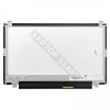 """AU Optronics, Chimei Innolux Gyári új, fényes 11.6"""" HD (1366x768) SLIM-LED laptop kijelző (csatlakozó: 40 pin - jobb)"""