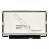 """AU Optronics, Innolux Gyári új, matt 11.6"""" HD (1366x768) SLIM-LED laptop kijelző (csatlakozó: 30 pin - jobb)"""