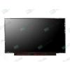 AU Optronics NV140FHM-N45