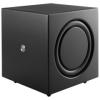 Audio Pro C SUB