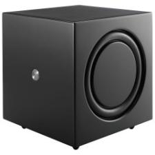 Audio Pro C SUB hangfal